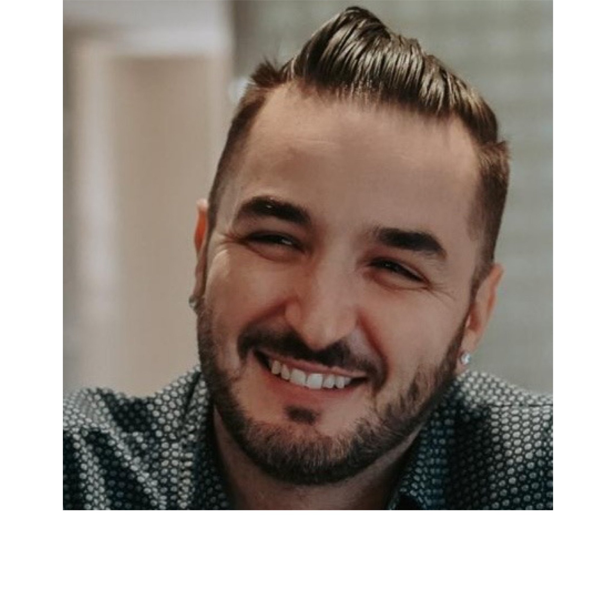 Manager of USA