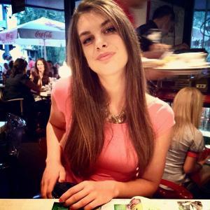 Anna5