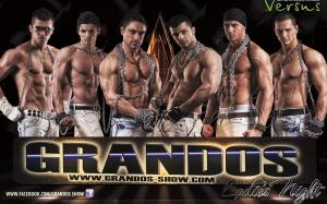 Grandos 4