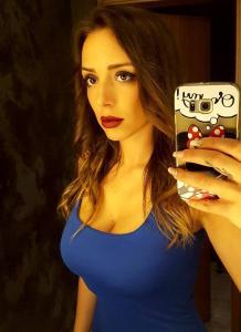 Kamelia6