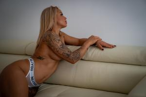 Kristin10