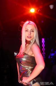 Kristin6