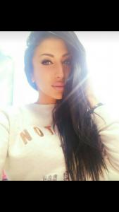 Kristina2