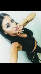 Kristina5