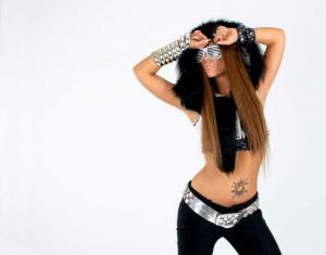 LadyB48