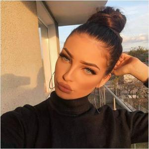 Mihaela1