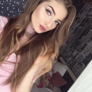 Mihaela3