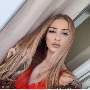 Mihaela5