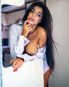Mihaela m21