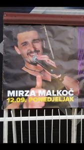MirzaMalkoc3