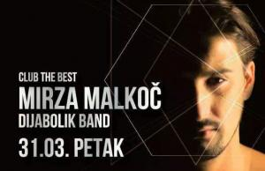 MirzaMalkoc4