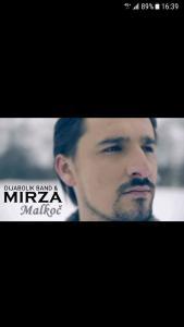 MirzaMalkoc6