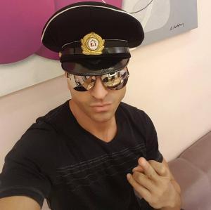 Mr. Andrey1