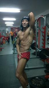 Mr. Andrey6