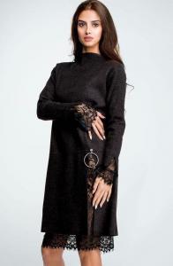 Nadyara30
