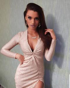 Sabrina7