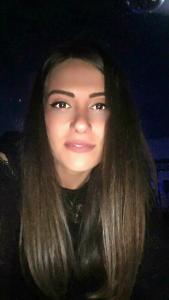 Svetlana1