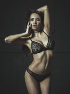 SvetlanaKler7
