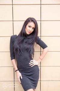 Tania-Tosheva 10