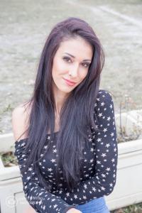 Tania-Tosheva 12
