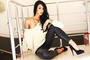 Tania-Tosheva 3