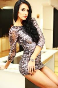 Tania-Tosheva 4