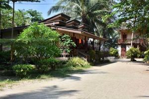 Thailand19