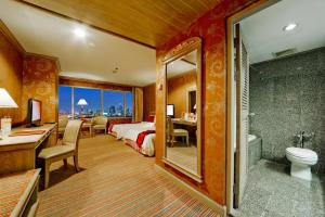 Resort10