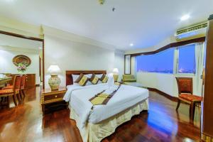 Resort14