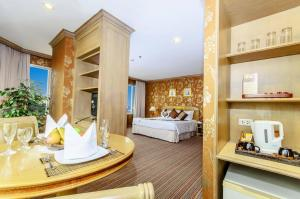 Resort17