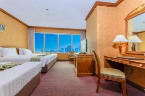 Resort19
