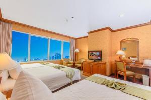 Resort20