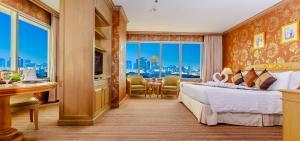 Resort24