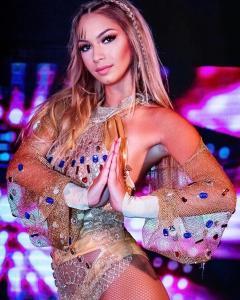 Vasilena13