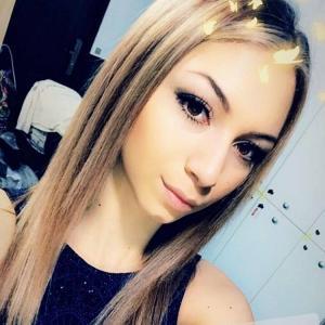 Vasilena8