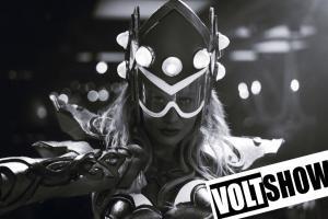 VoltShow10