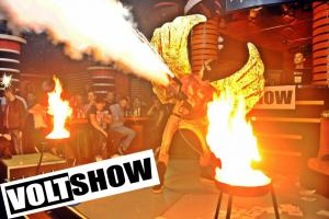 VoltShow2