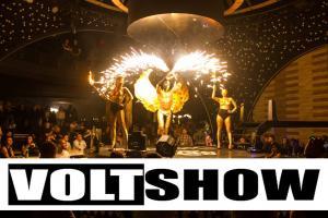 VoltShow53
