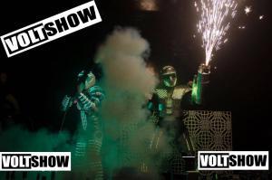 VoltShow62