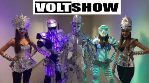 VoltShow63