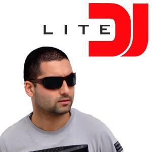 dj-lite-logo
