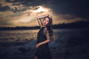 Antonia 15