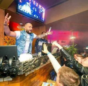 DJ-CeciLudataGlava3