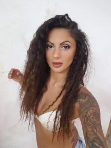 Gabriela 10