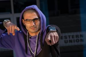GangstaMan3