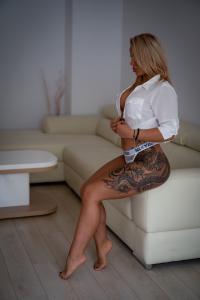 Kristin12