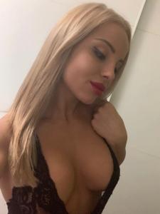 Kristin4