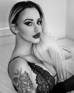 Kristin2