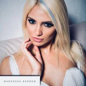 Mareshka9