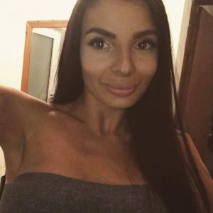 Mariela3